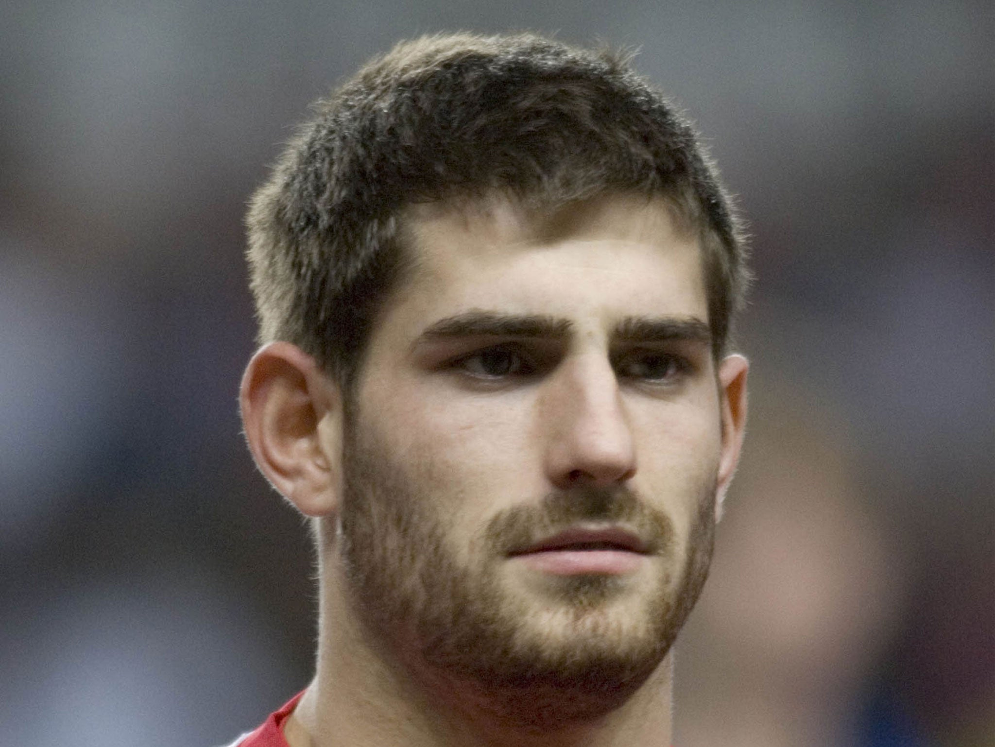 ched evans Ched evans, who served more than two years in prison, will face a re-trial after the court of appeal in london quashed the original charges.