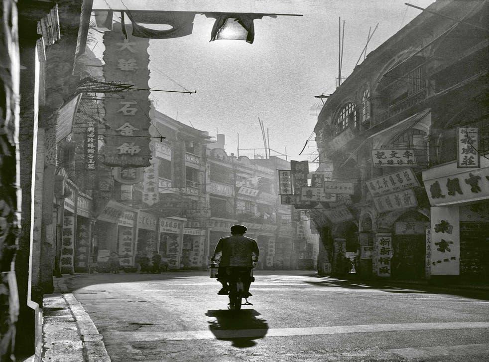 'The Lone Ranger', 1954