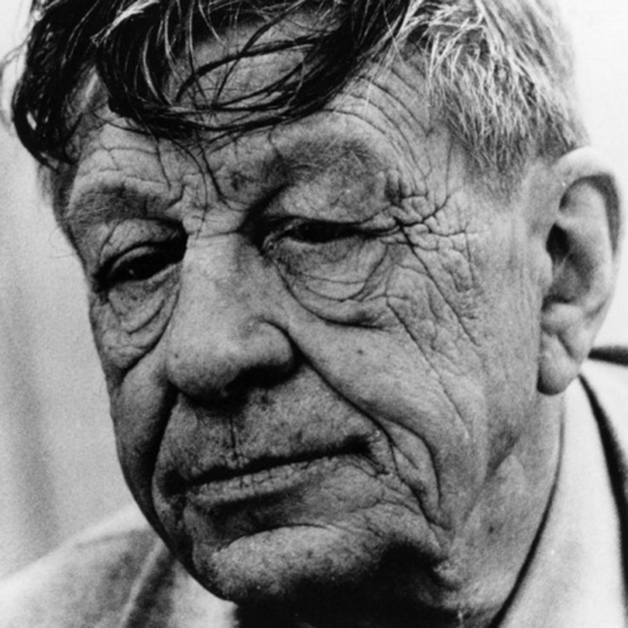 Image result for wh auden