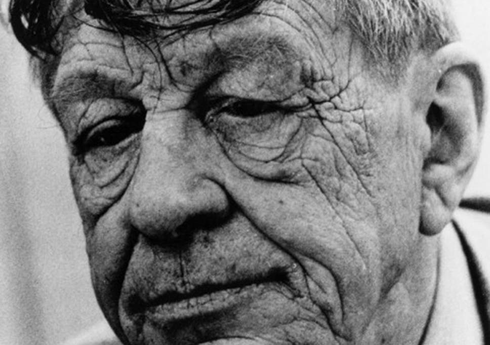 book of a lifetime collected shorter poems by w h auden the