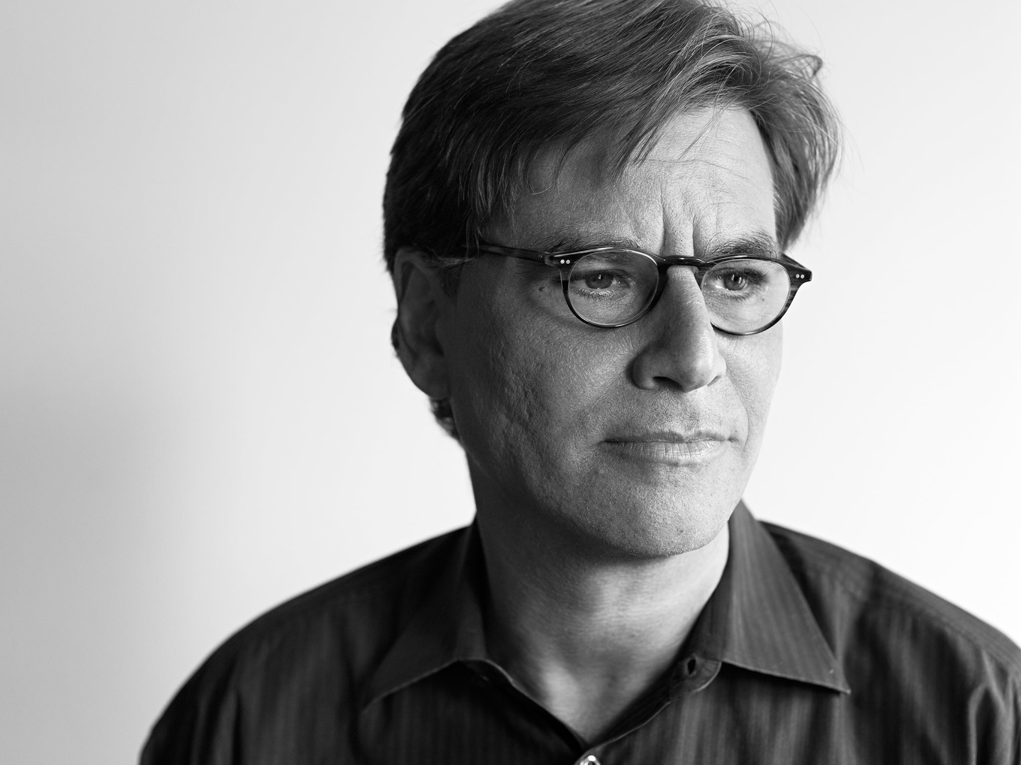 aaron sorkin screenwriting masterclass