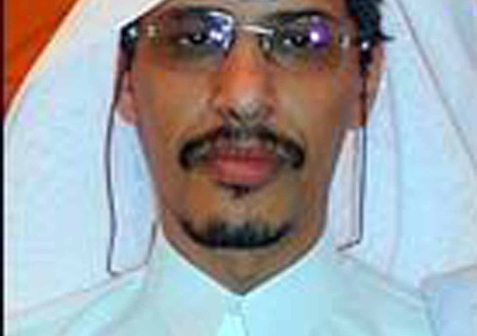 Mohammed al thani wife sexual dysfunction