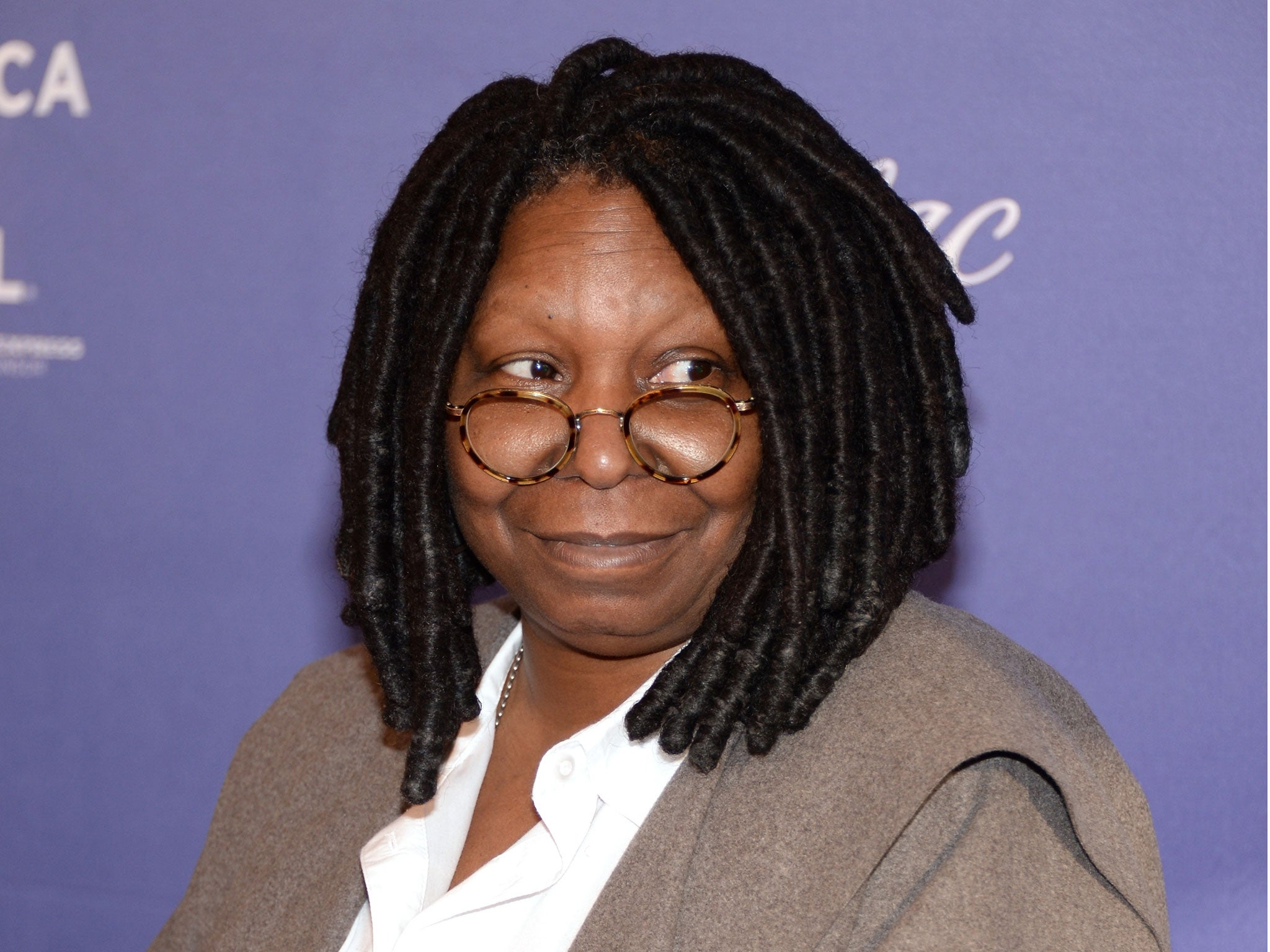 whoopi goldberg ghost