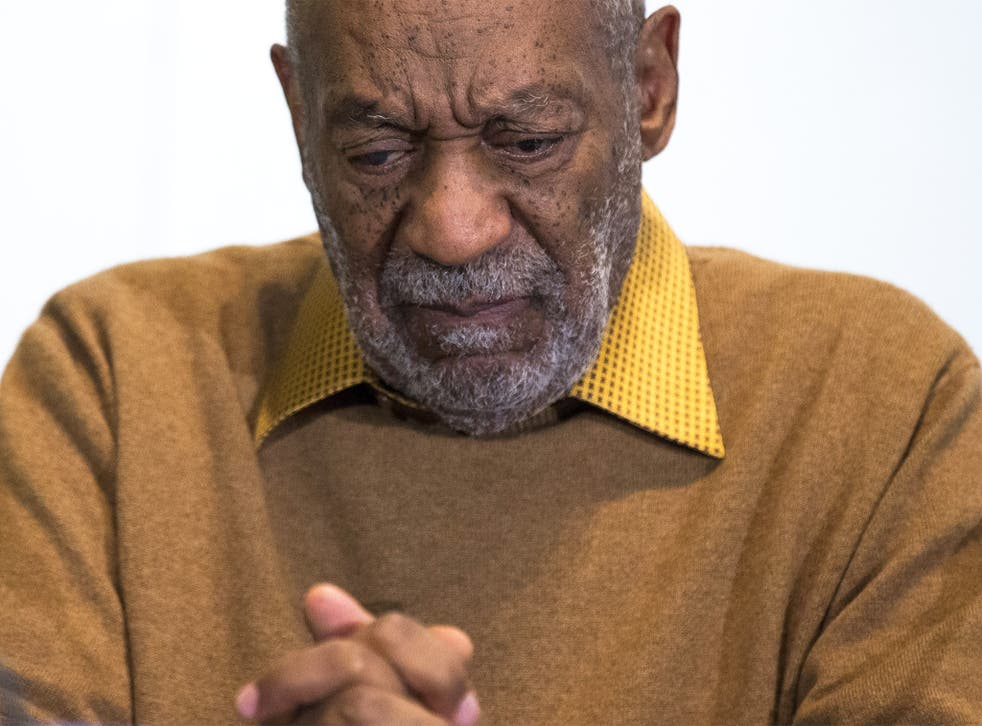 Bill Cosby's attorney has said that the entertainer will not dignify 'decade-old, discredited' claims of sexual abuse with a response