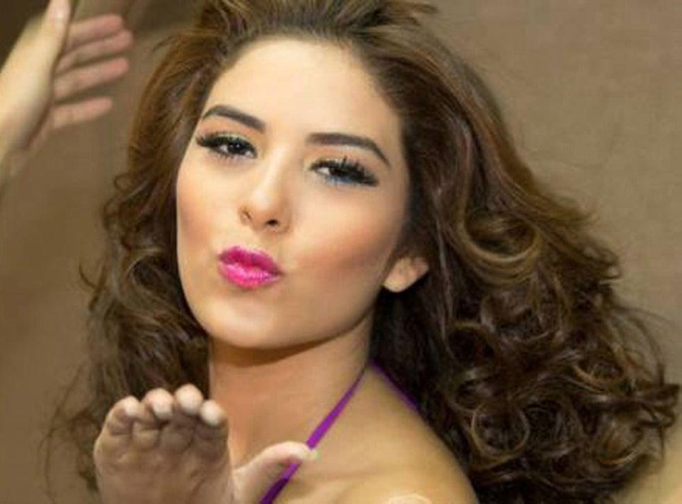 Miss World 2014: Miss Honduras Stylist Found Murdered in
