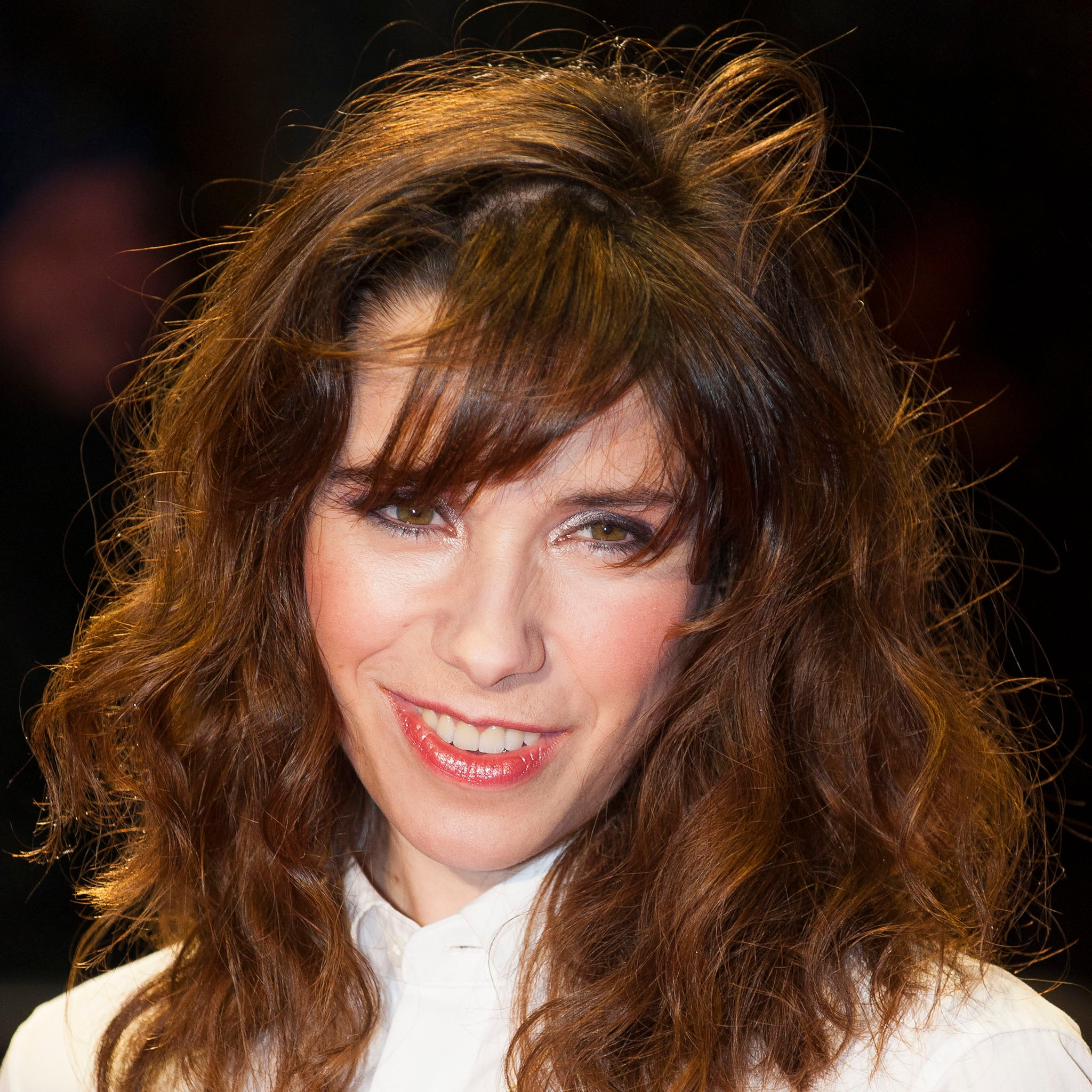 sally hawkins married