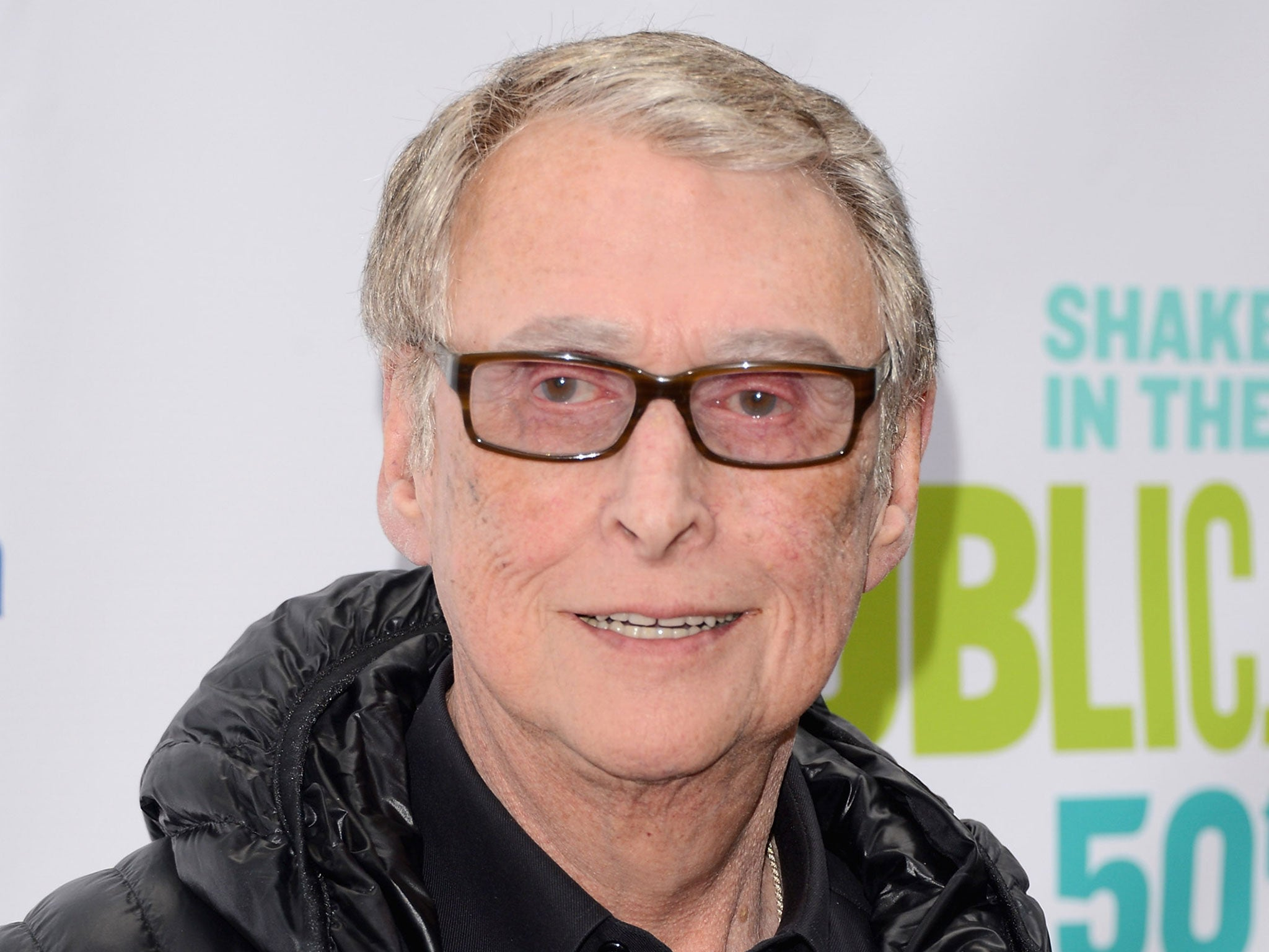 mike nichols Mike nichols, the entertainment icon and husband of abc news anchor diane  sawyer, died suddenly wednesday at the age of 83.