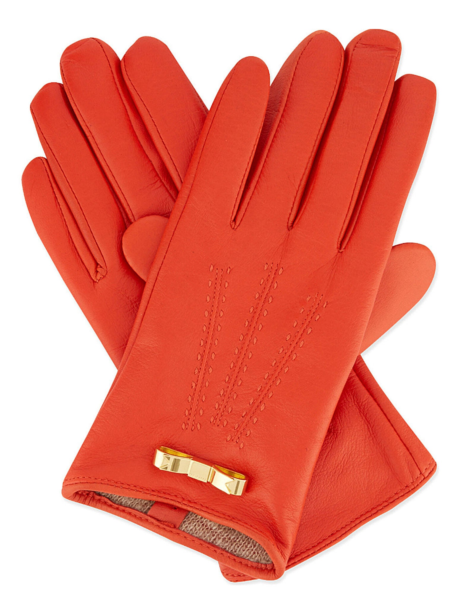 dfe271321 10 best women's leather gloves   The Independent