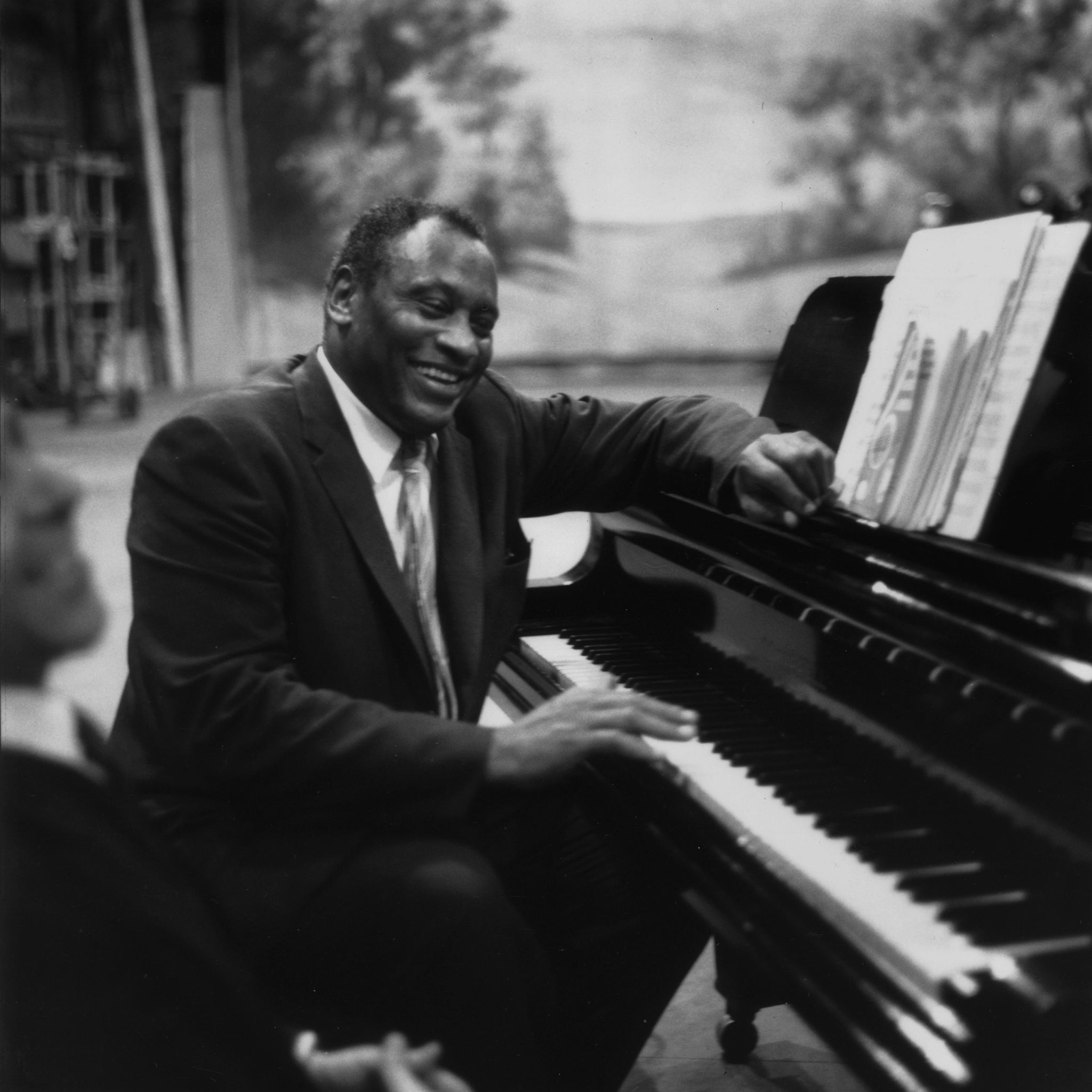 an essay on the testimony of paul robeson Say archives and past an essay on the testimony of paul robeson articles from the philadelphia inquirer and parents in the city of chicago and suburban paige van vorst.