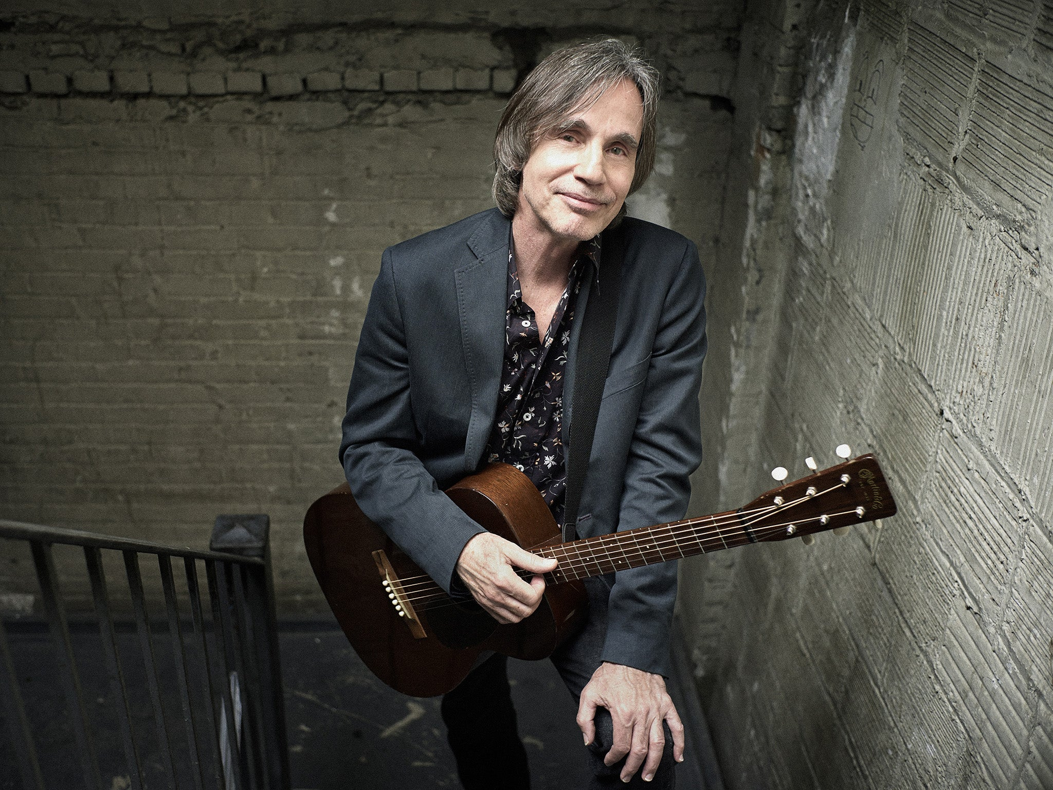 Jackson Browne Married Classy jackson browne interview: co-writer of the huge eagles hit on new