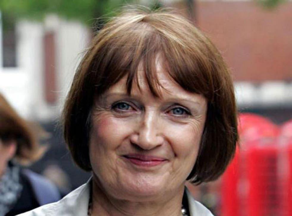 Tessa Jowell has confirmed she will run for London Mayor