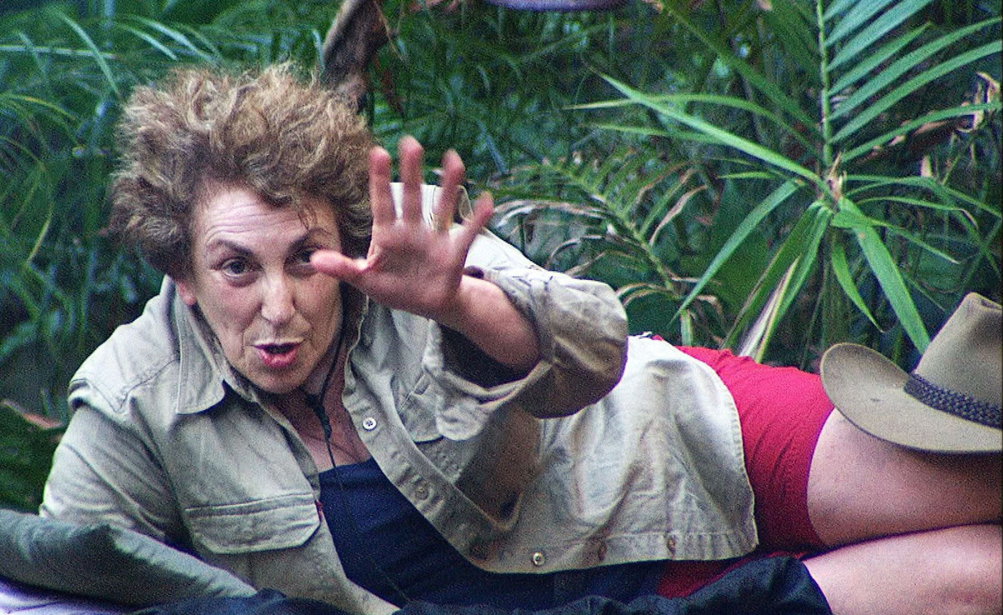 edwina currie 1980edwina currie eggs, edwina currie diaries, edwina currie daughter, edwina currie hell's kitchen, edwina currie net worth, edwina currie twitter, edwina currie resignation, edwina currie books, edwina currie brexit, edwina currie husband, edwina currie come dine with me, edwina currie 2016, edwina currie photos, edwina currie 1980, edwina currie images, edwina currie guernsey, edwina currie quotes, edwina currie author, edwina currie vs gordon ramsay, edwina currie now