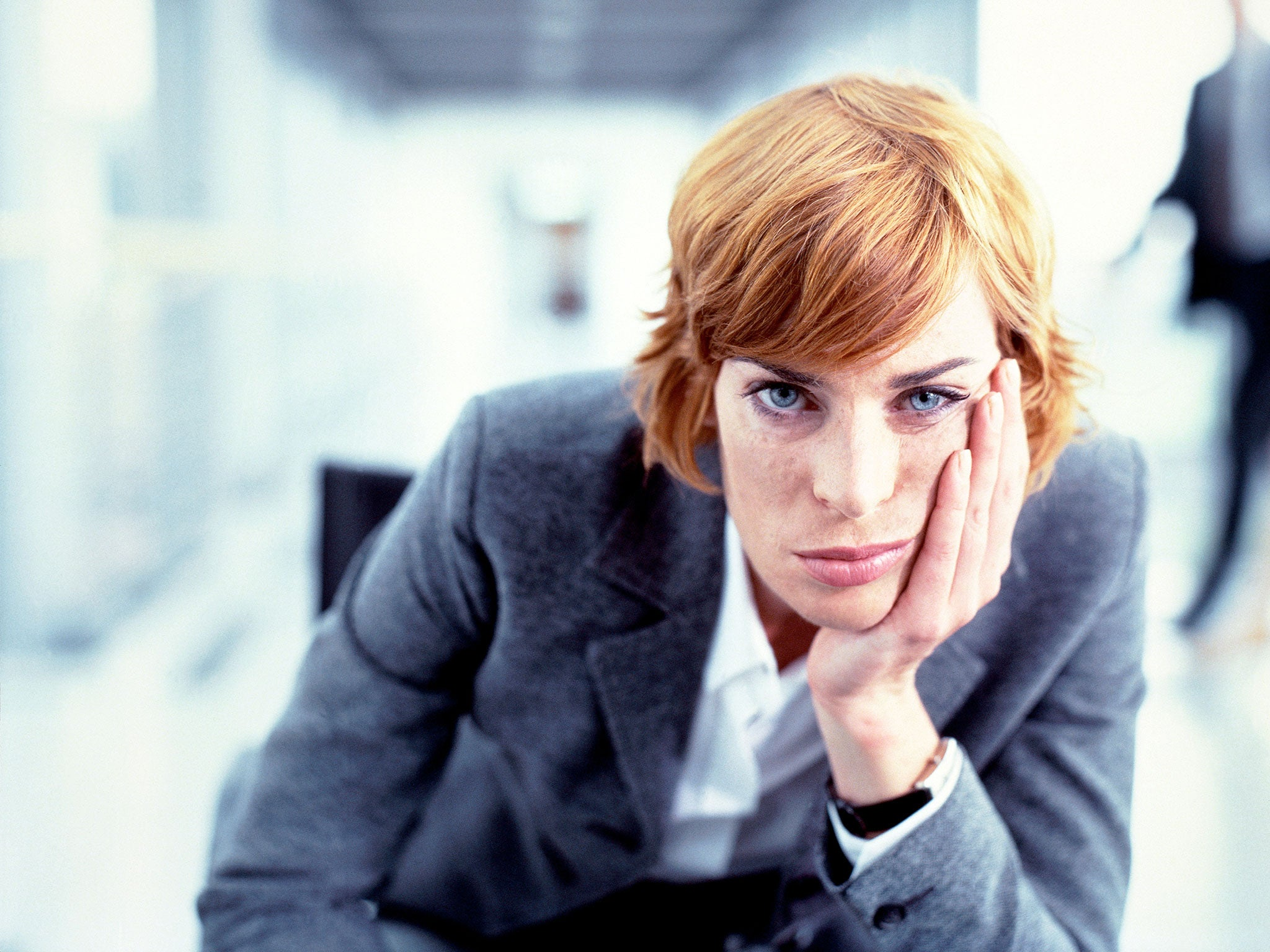 Being bullied at work could leave you more likely to develop diabetes