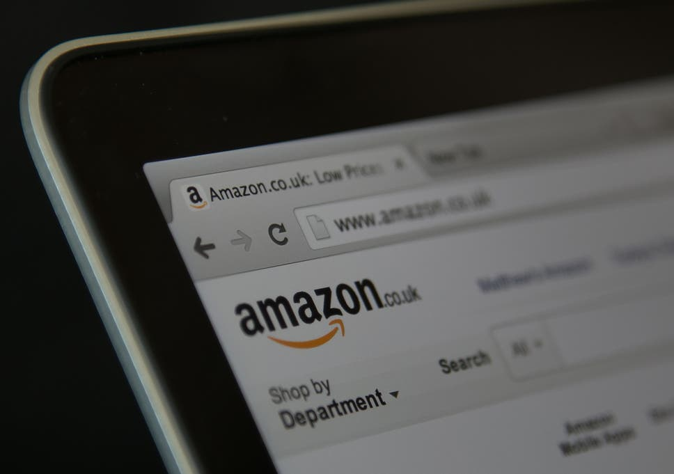 Amazon 1p glitch: Software error sees hundreds of items sold for