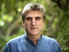 UK journalist found guilty of contempt in Bangladesh
