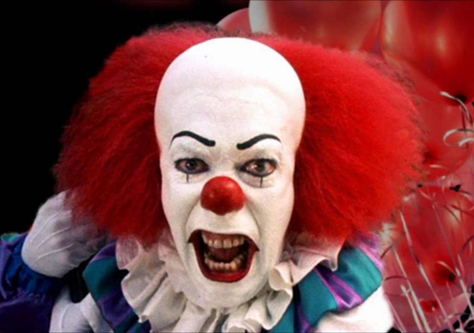 Stephen King S It Remake Put On Indefinite Hold As Director