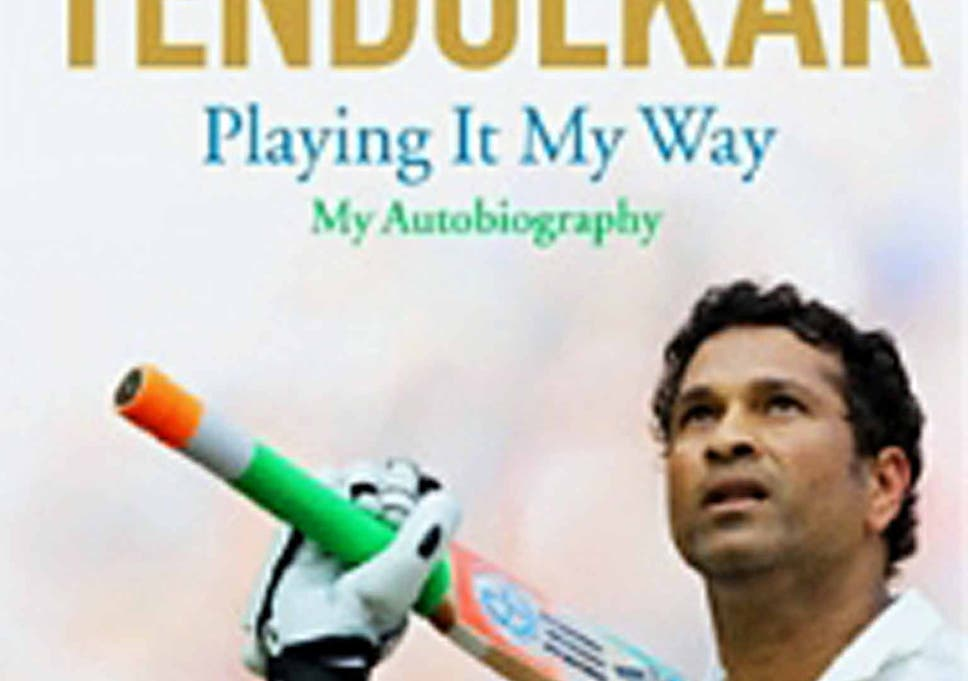 Sachin Tendulkar Book Pdf In Hindi
