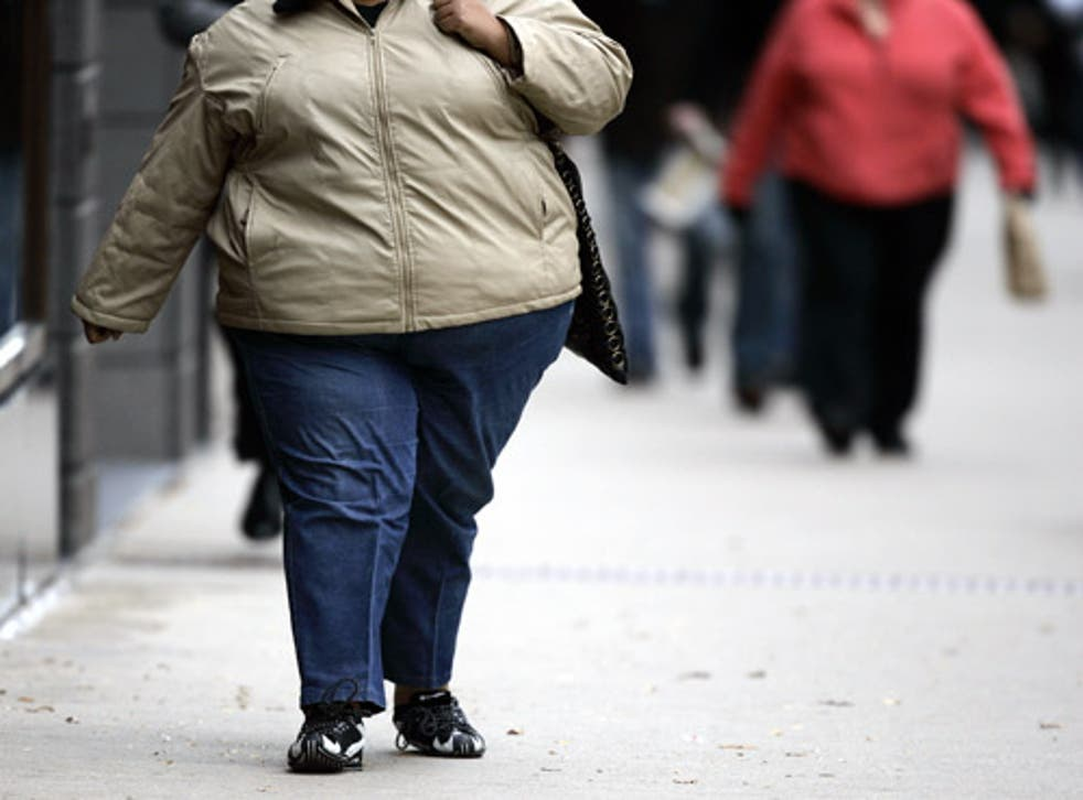 A pill for obesity is a step closer, with two separate studies showing that it may be possible to influence the body's tendency to build up damaging fat deposits beneath the skin