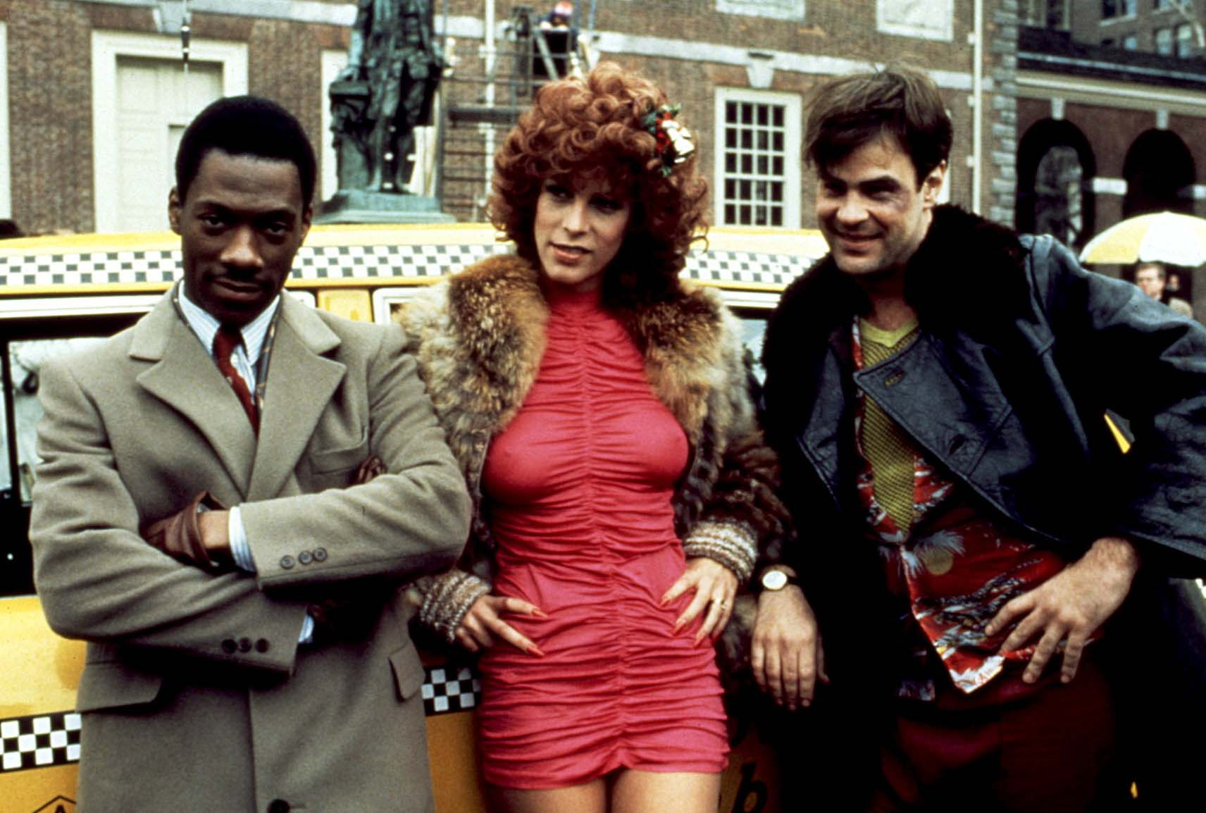 Best underrated Christmas movies: From Trading Places to ...