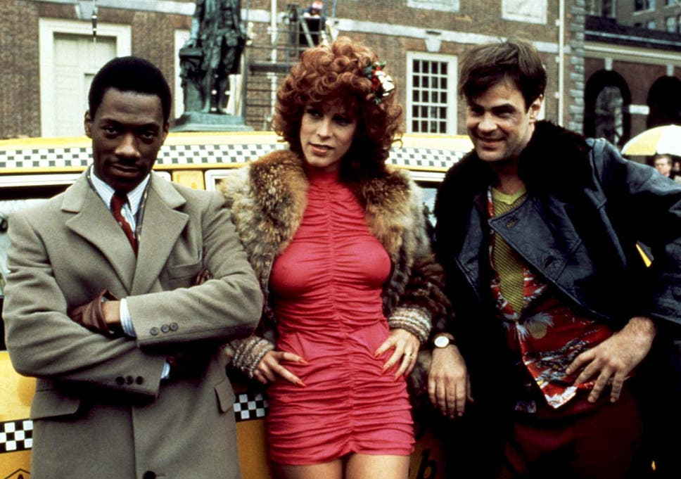 Trading Christmas.Best Underrated Christmas Movies From Trading Places To