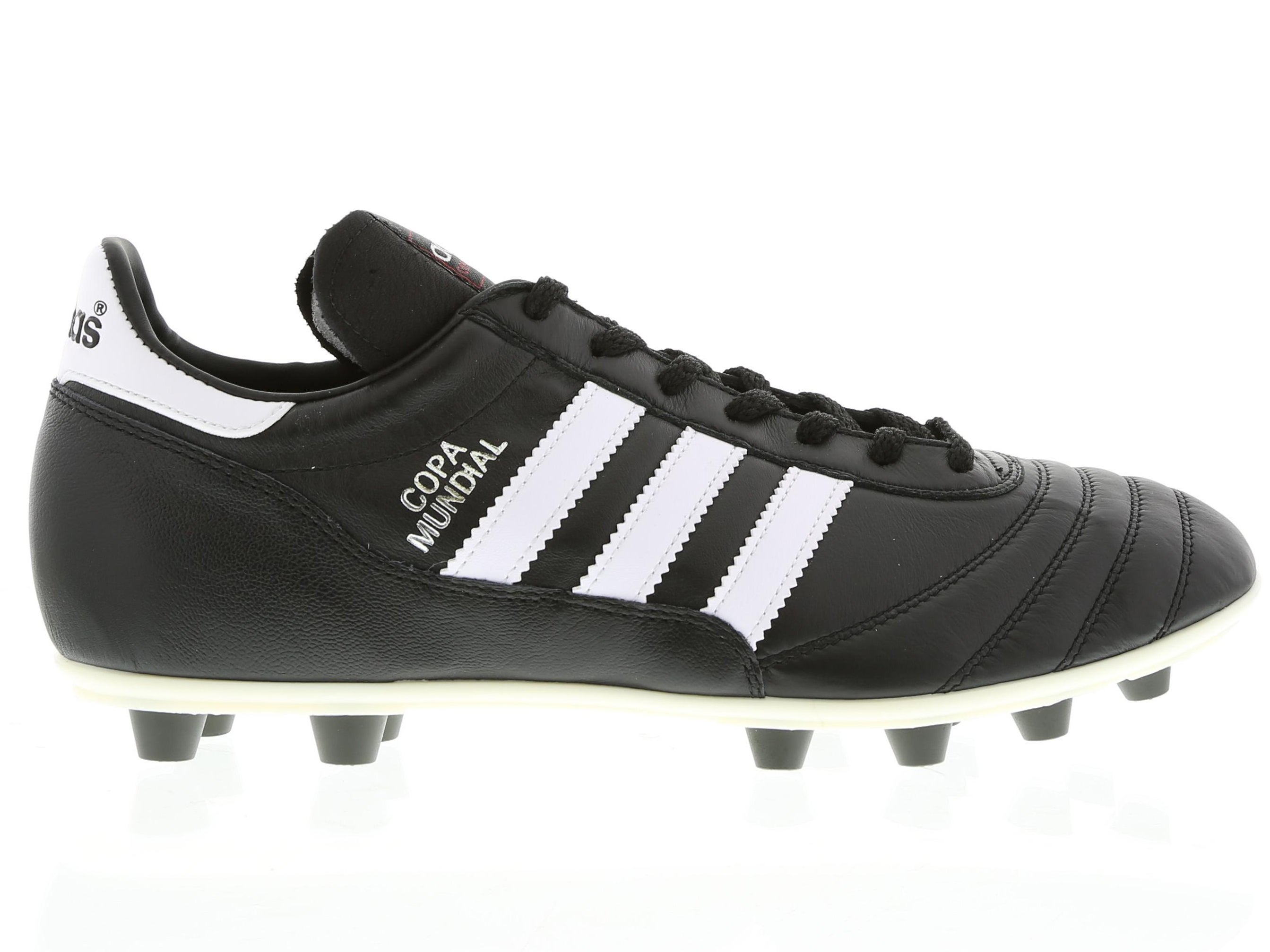 10 best football boots the independent rh independent co uk