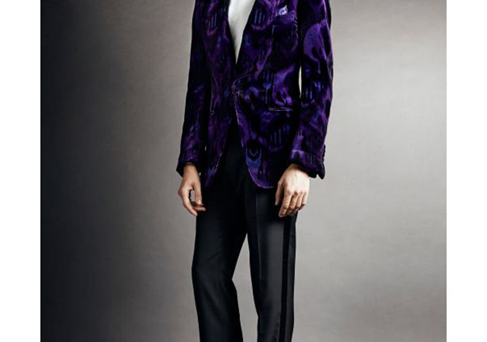 Christmas Evening Dresses Uk.The New Formal Men S Evening Dress Is All Change This