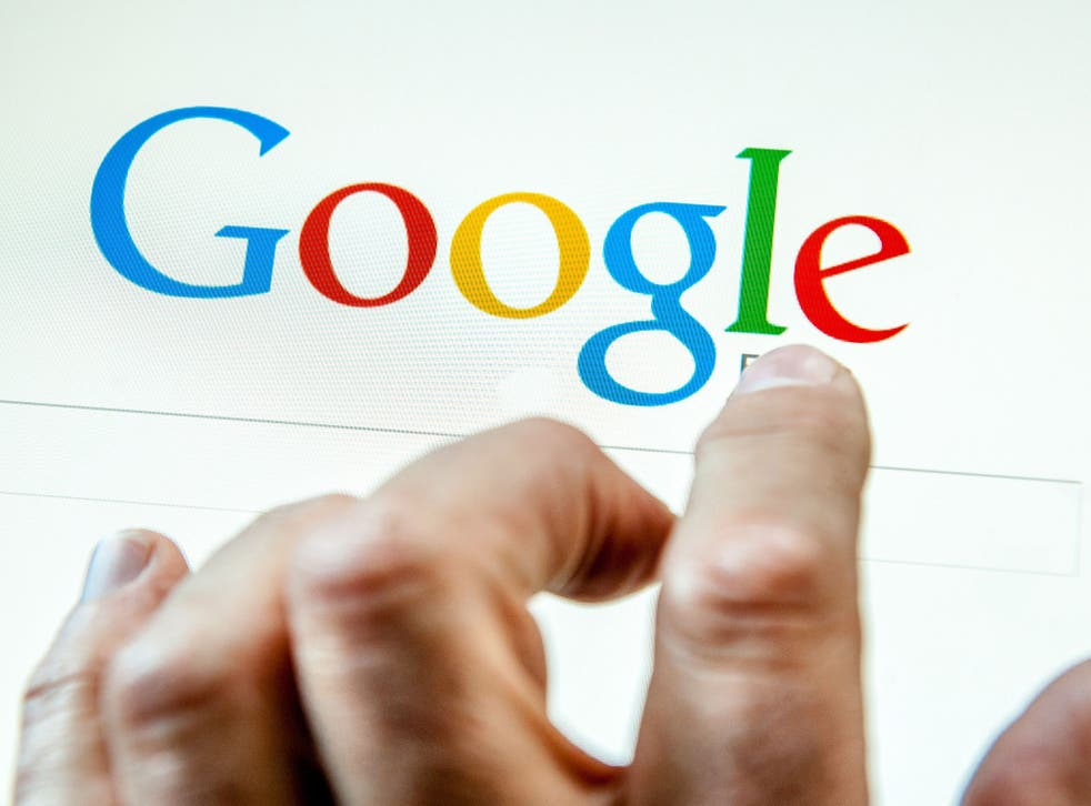 The move marks the first time globally that Google will shut down its news service