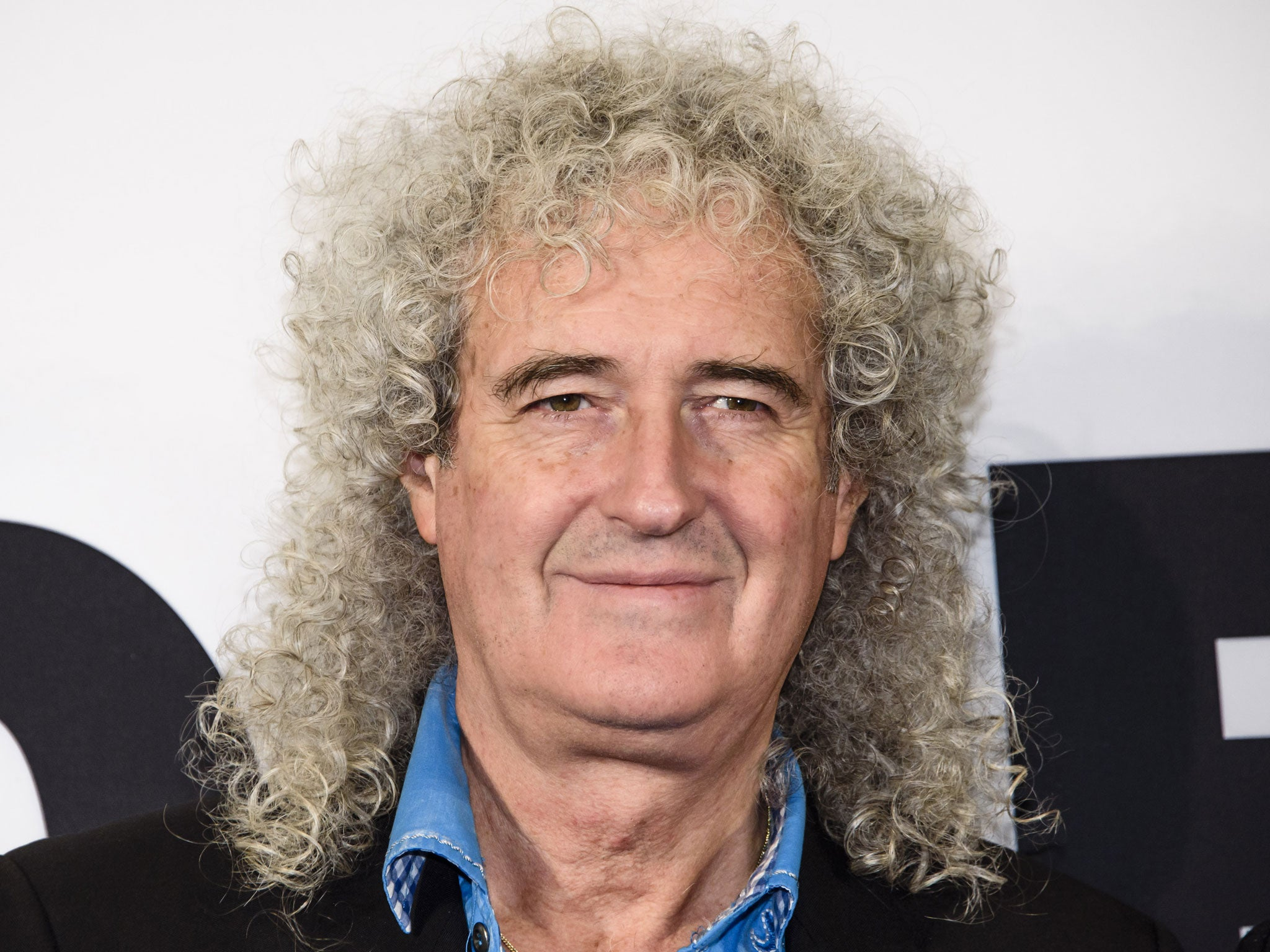 brian may dream of thee