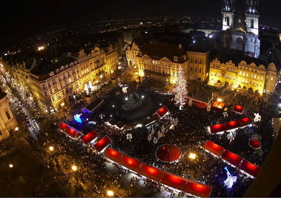 Mulled Wine Christmas Market.Best Christmas Markets In Europe Mulled Wine Smoked