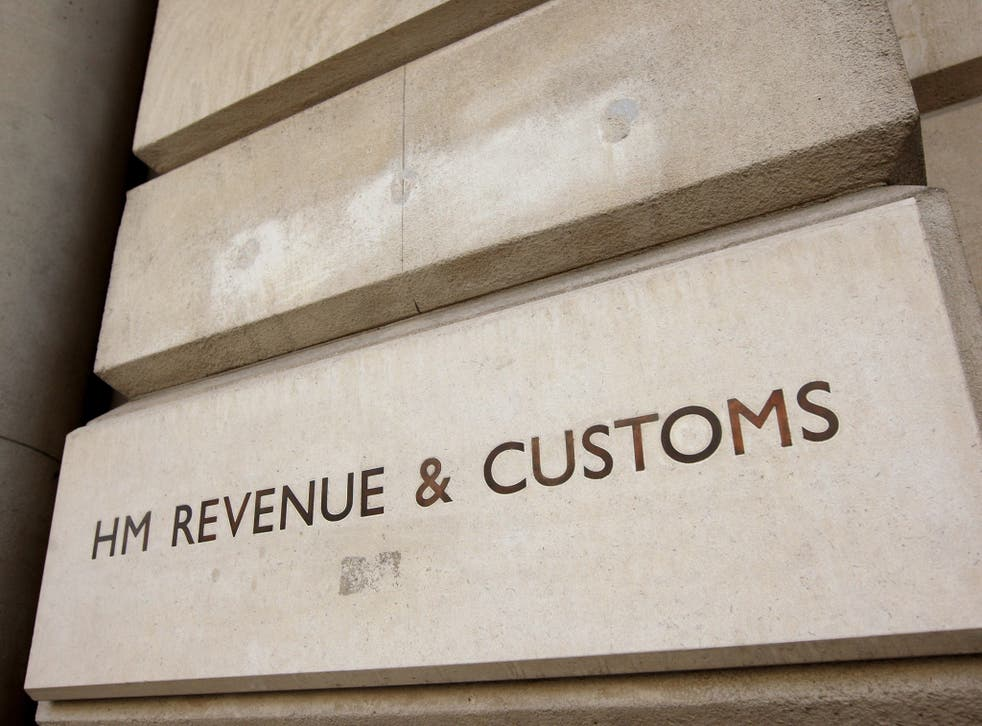 Twenty-nine percent of the calls Which? members made to the HMRC helpline service were cut off by an automated answering system