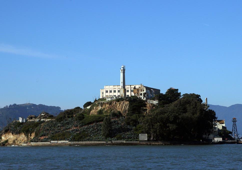 escape from alcatraz full movie hd online