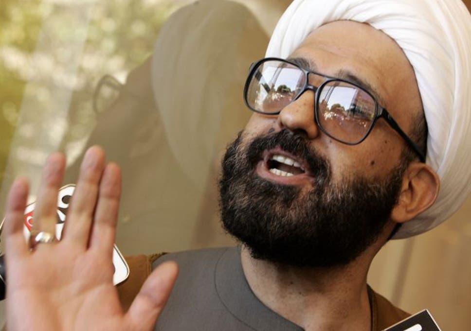 Sydney siege: Muslim funeral directors tell authorities to