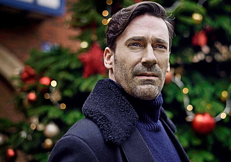 White Christmas Black Mirror Review.Black Mirror White Christmas Channel 4 Tv Review