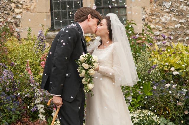 Hawking jane divorce stephen wilde A Very
