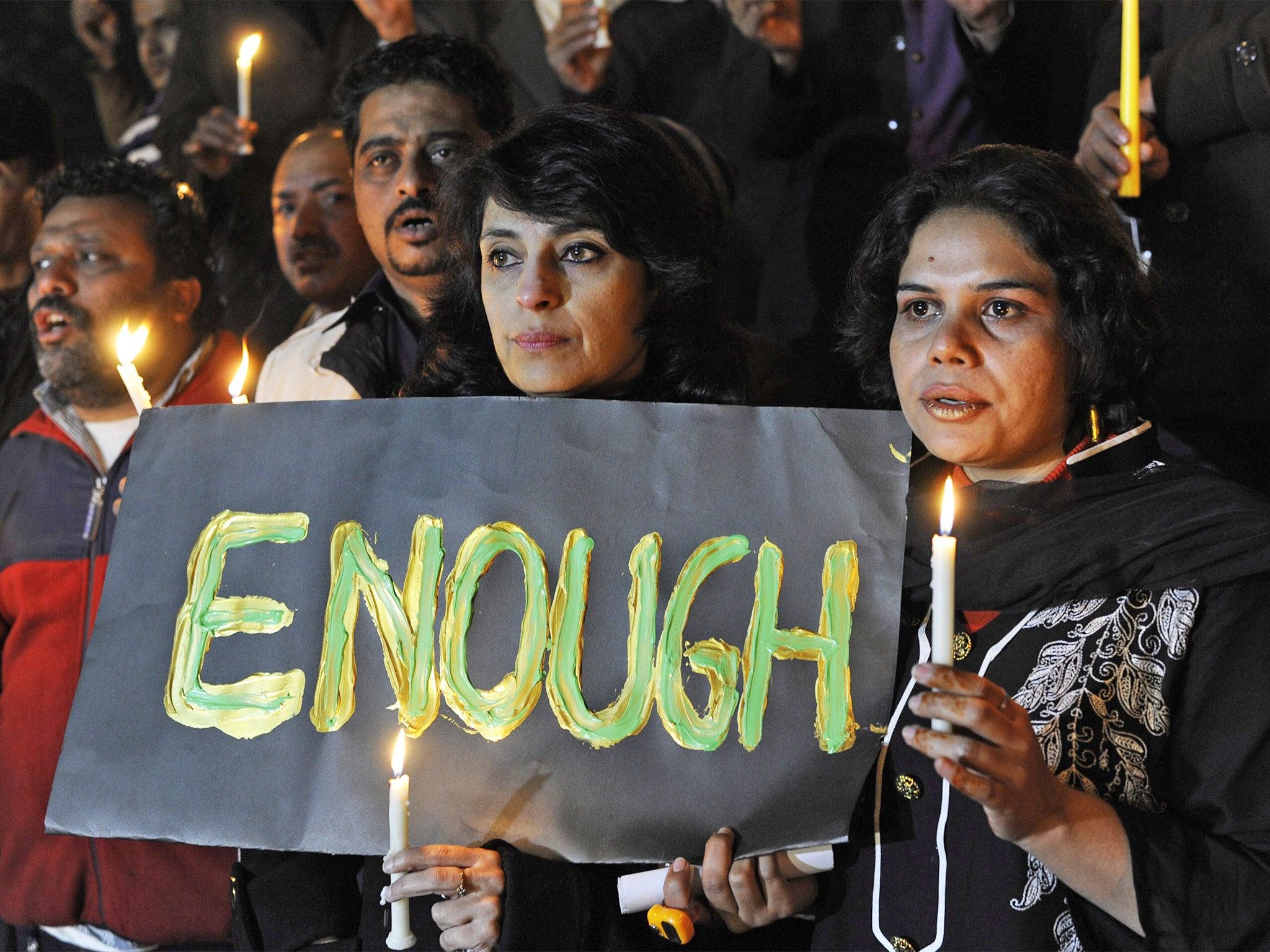 on war against terrorism in essay on war against terrorism in