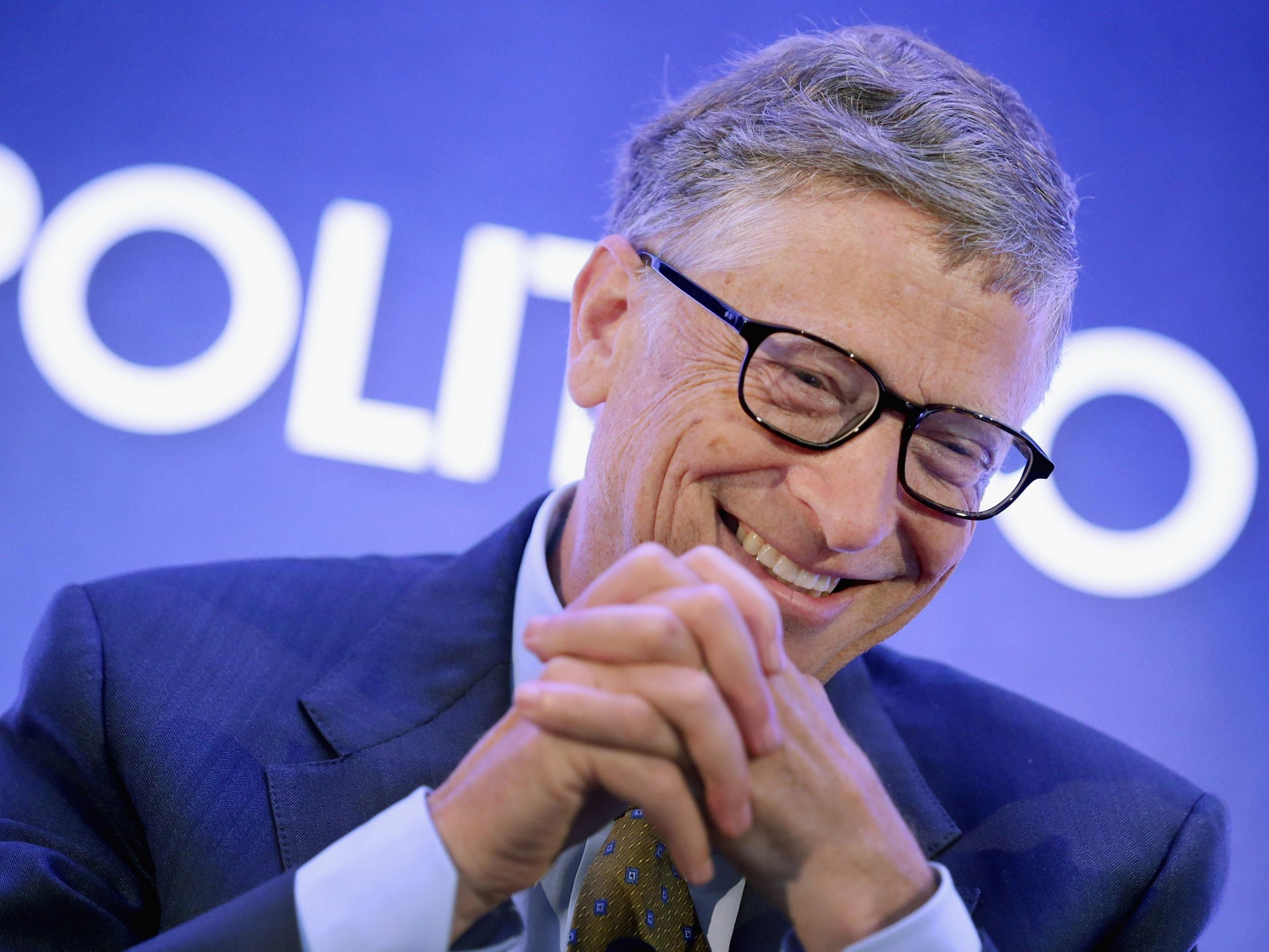 19 crazy facts about bill gates u0027 123 million mansion the