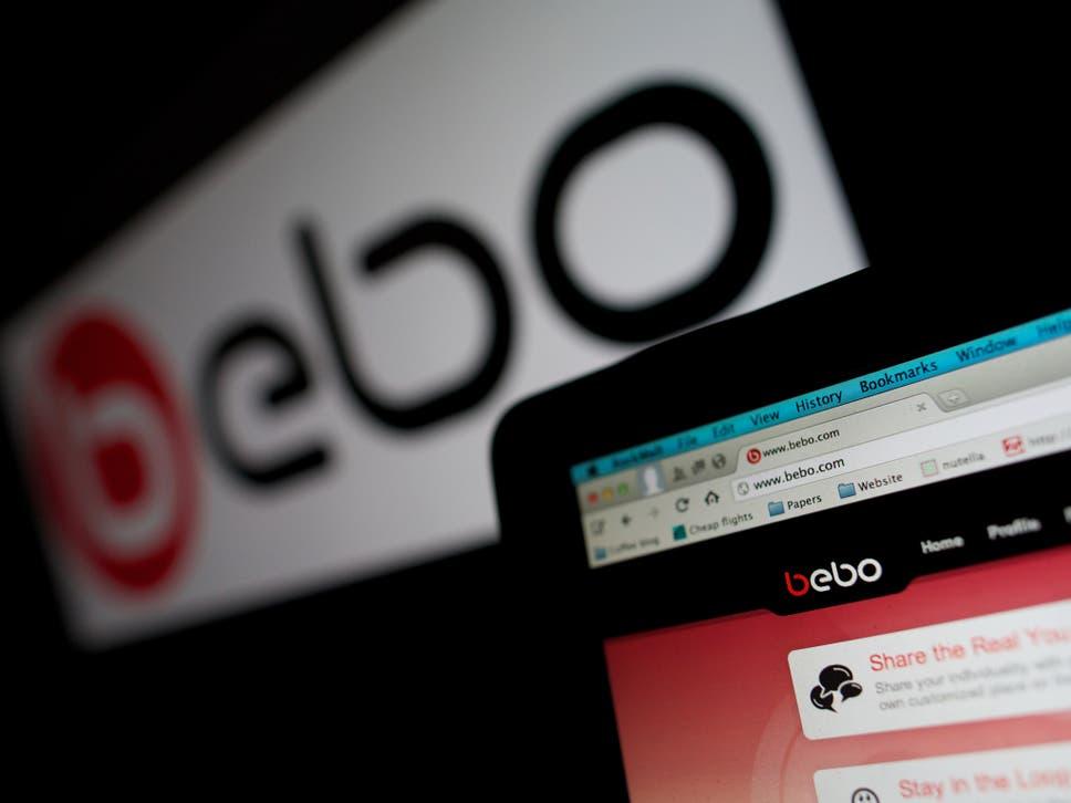 bebo comes back mid noughties social network returns as hyperactive