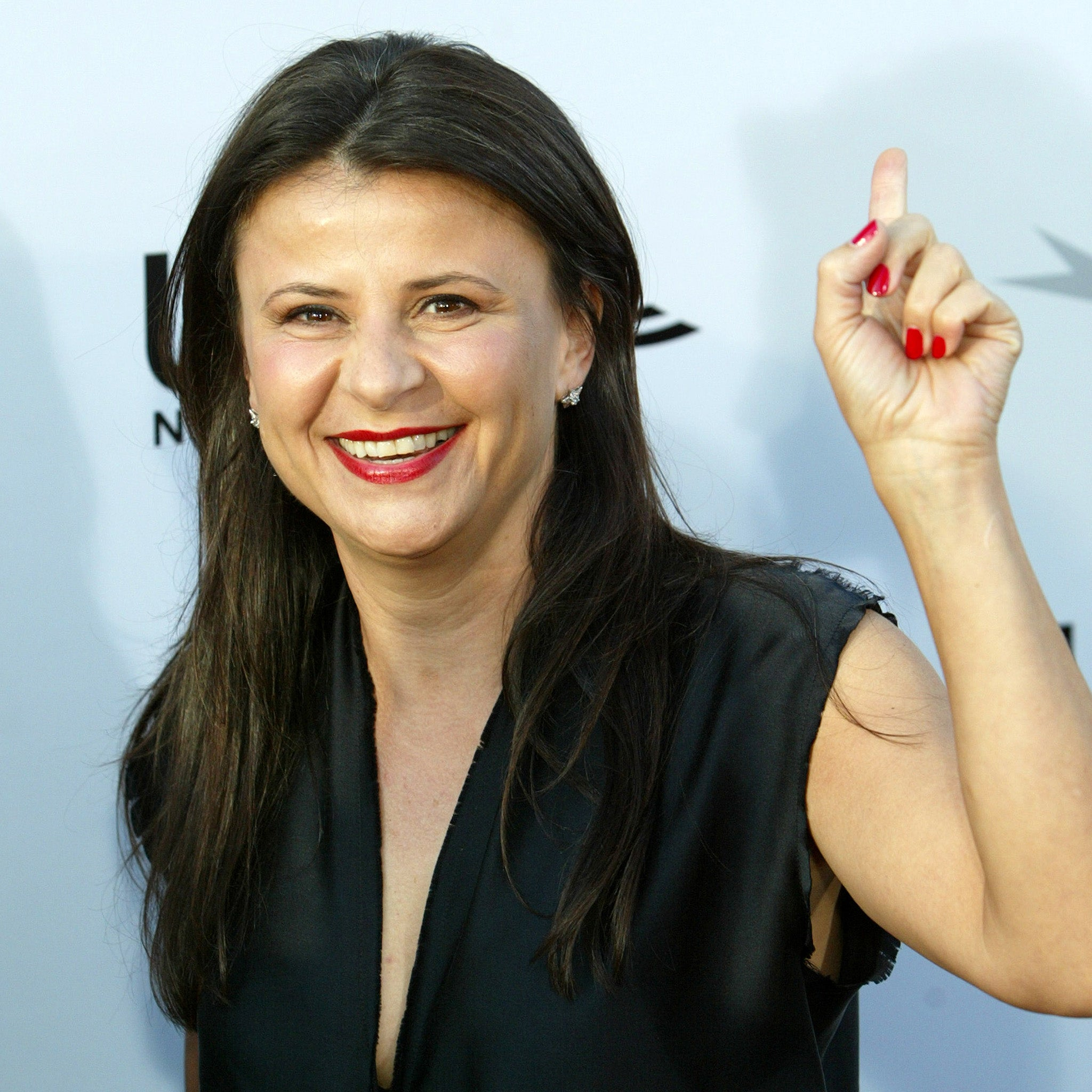 images Tracey Ullman