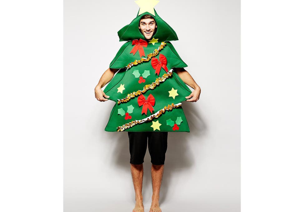 Christmas Onesies.Christmas 2014 6 Best Novelty Onesies The Independent