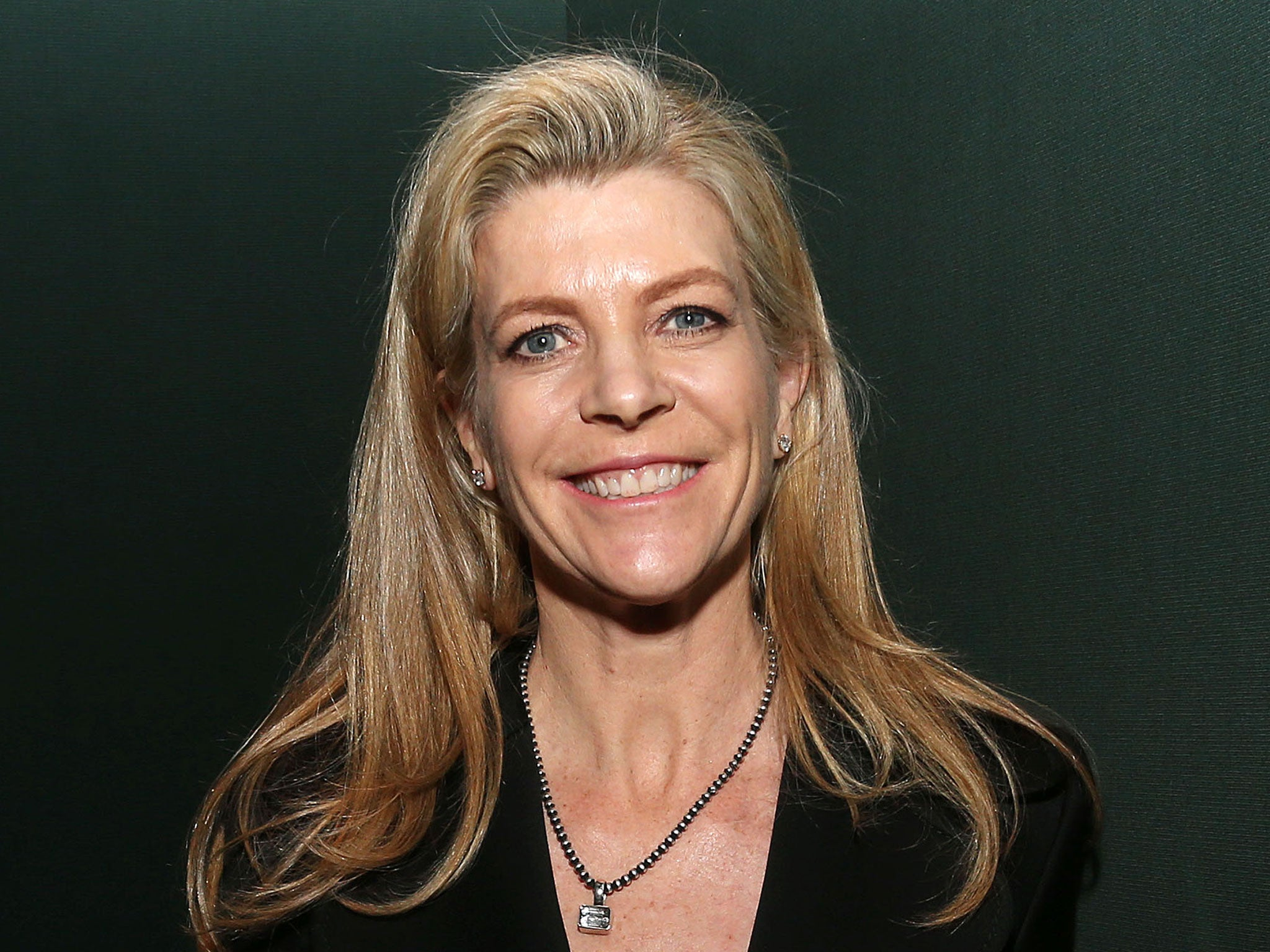 michelle maclaren walking dead