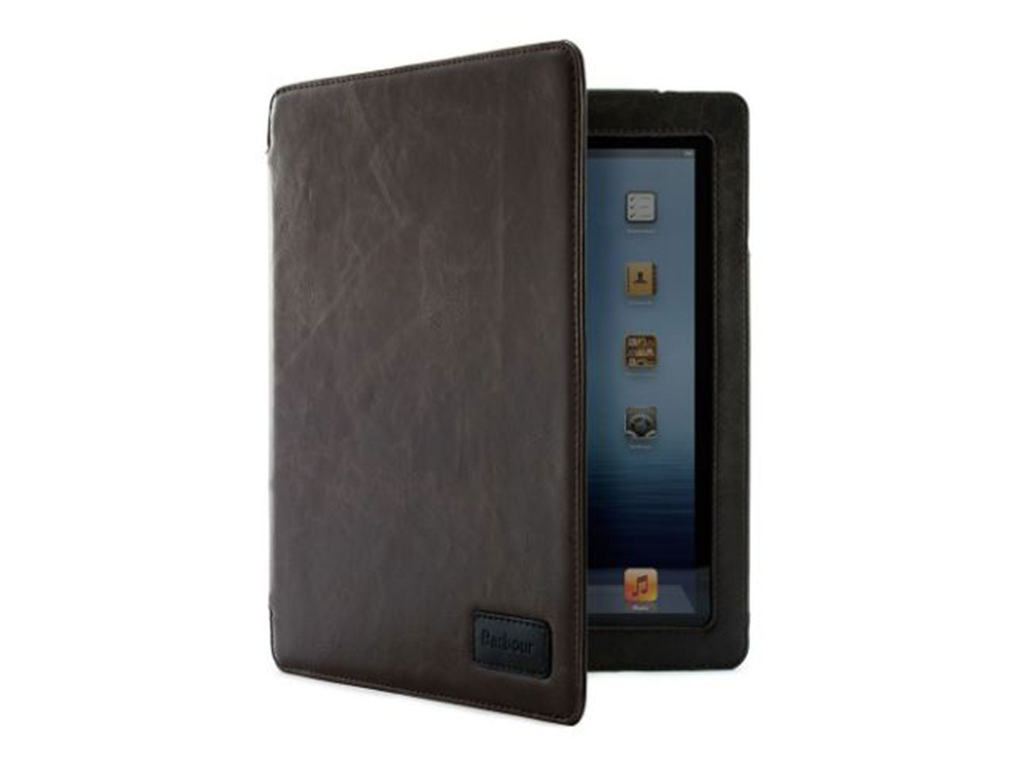 10 Best Cases For Ipad Air And Mini The Independent Fleksibel Earphone 2 Match