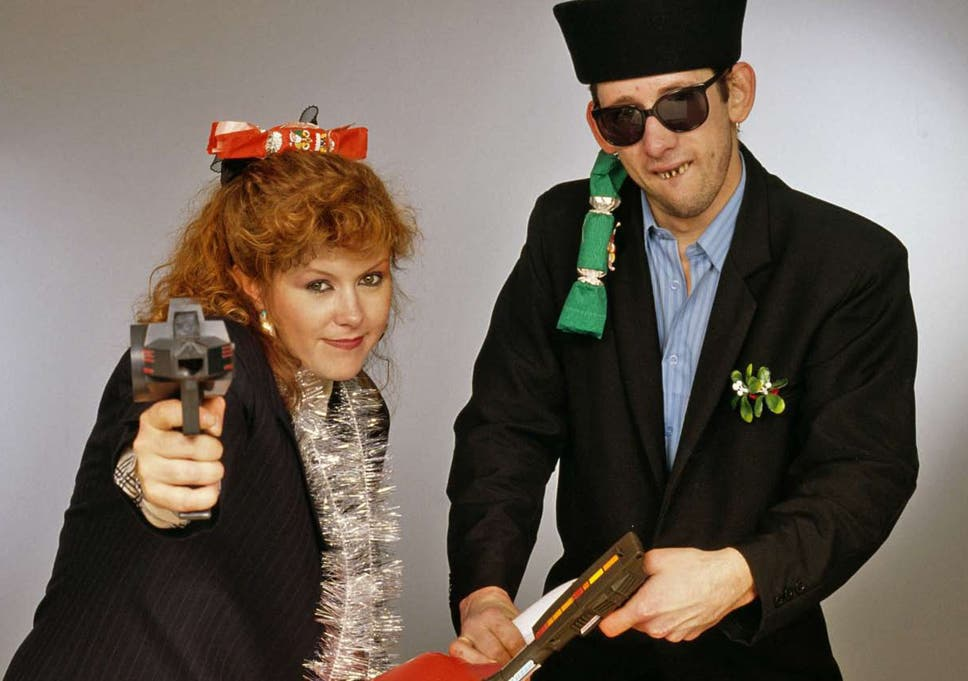 my christmas quiz what are you a festive curmudgeon or top of the tree the independent