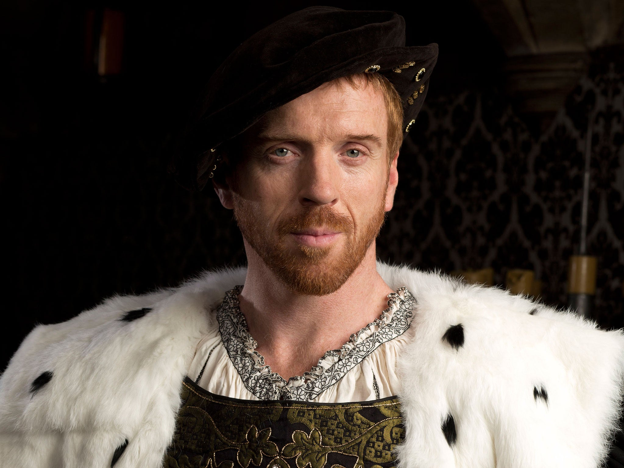 damian lewis interview