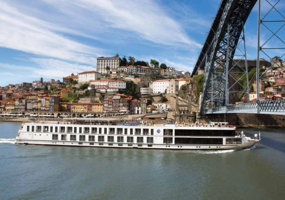 European River Cruises >> European River Cruises From The Rhine And Rhone To The Danube And