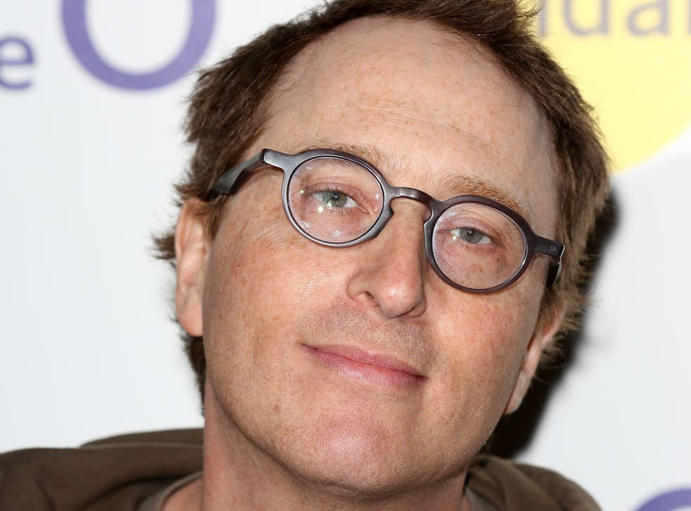 Jon Ronson's 'So You've Been Publicly Shamed' is due for publication in March