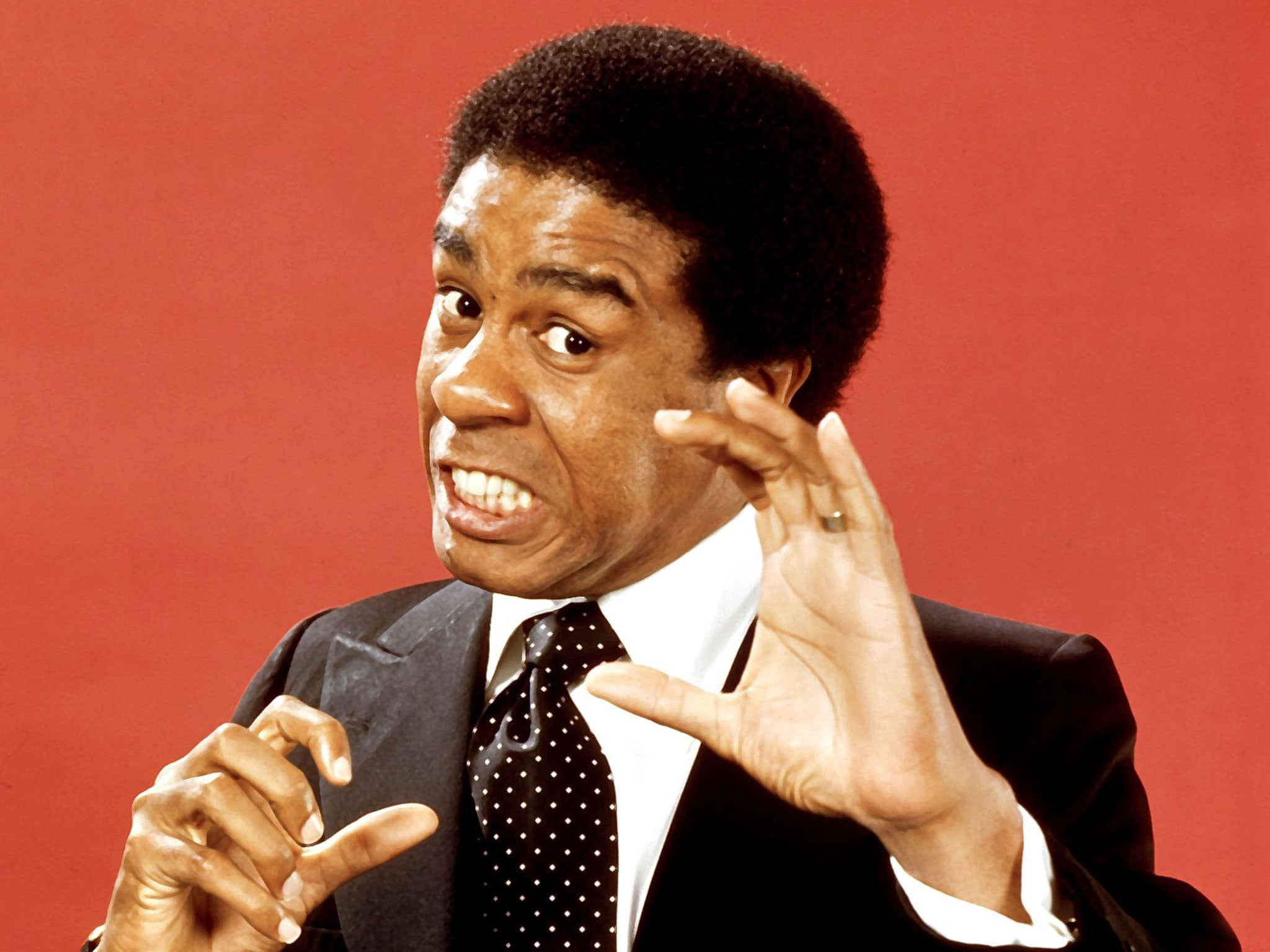 Image result for richard pryor pictures
