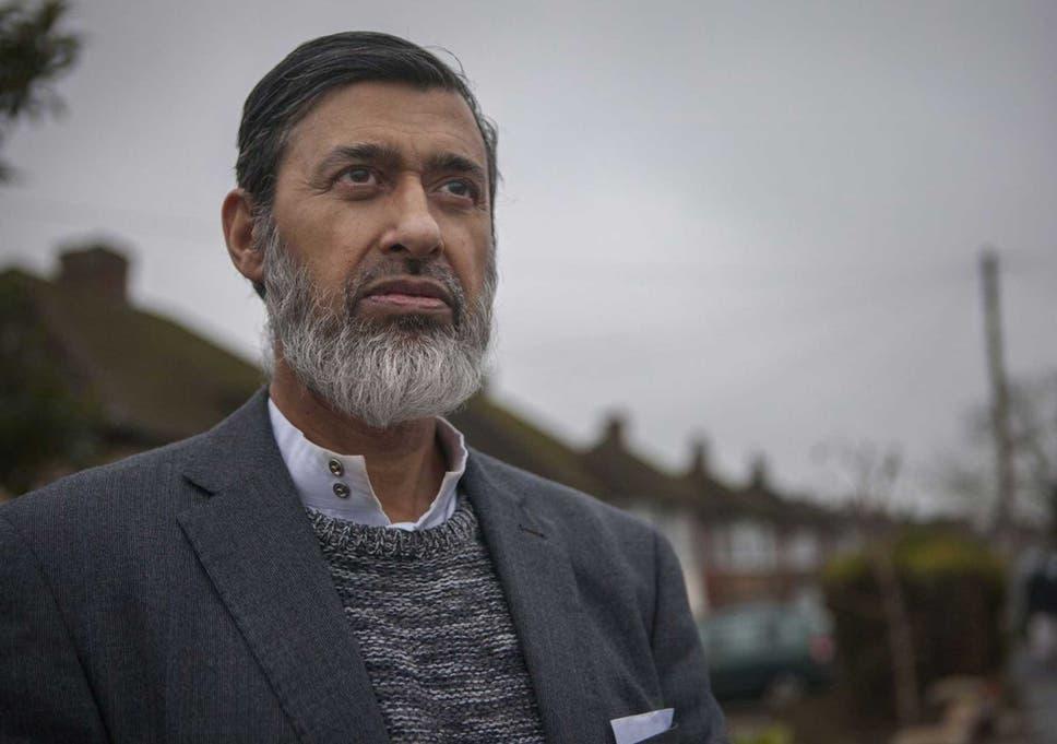 muslim speed dating west yorkshire