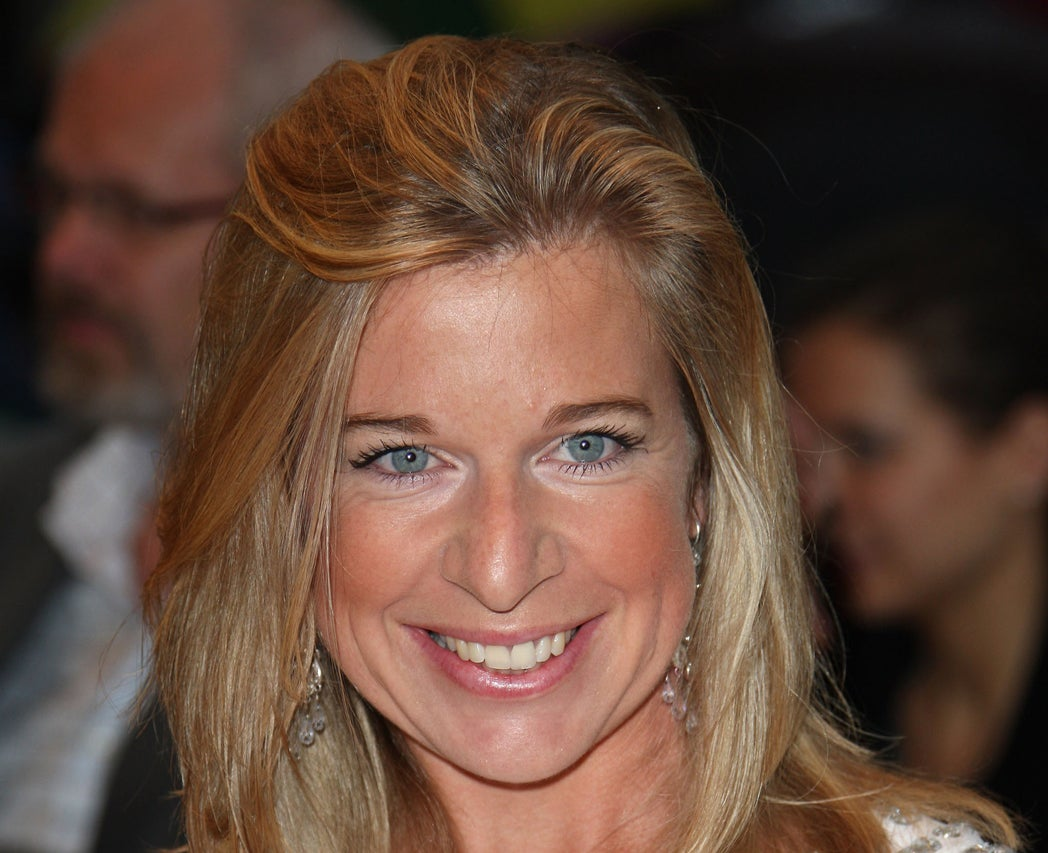 Katie Hopkins attacked me on Twitter — so I reported her to the police for inciting racial hatred