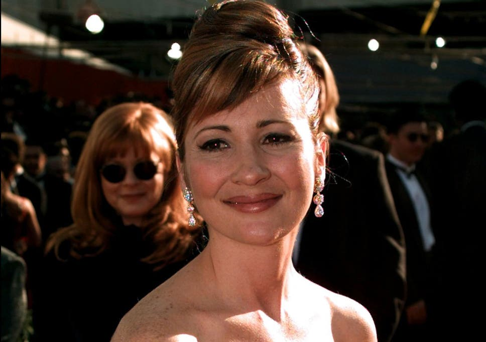Christine Cavanaugh X Files