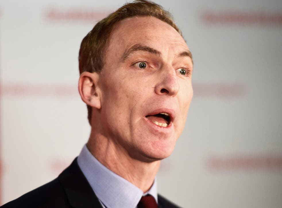 Jim Murphy has failed to reverse Labour's fortunes since taking over as leader last December